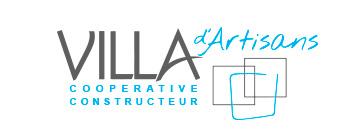 Villa d'Artisans : Notre coopérative artisanale au service de votre projet immobilier